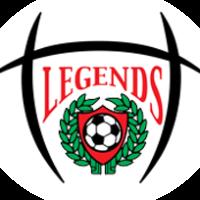 KC Legends Soccer