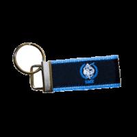18b0c02c8 SME XC Nike Performance Baseball Cap – Vintage Logo – Navy Blue ...