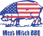 meatmitch
