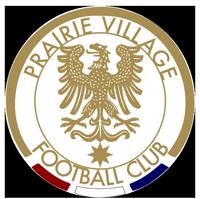 PV Football Club