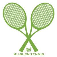 Milburn Tennis