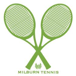 milburn12