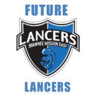 Future Lancers