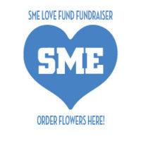 SME LOVE FUND