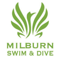 Milburn Swim & Dive