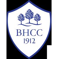 BHCC-Crest-Logo_Final2