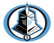 SME FOOTBALL/GRIDIRON CLUB
