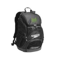 Milburn backpack