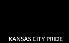 Kansas City Pride