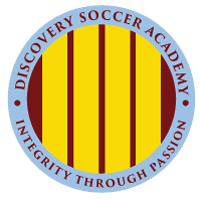 Discovery Soccer Academy