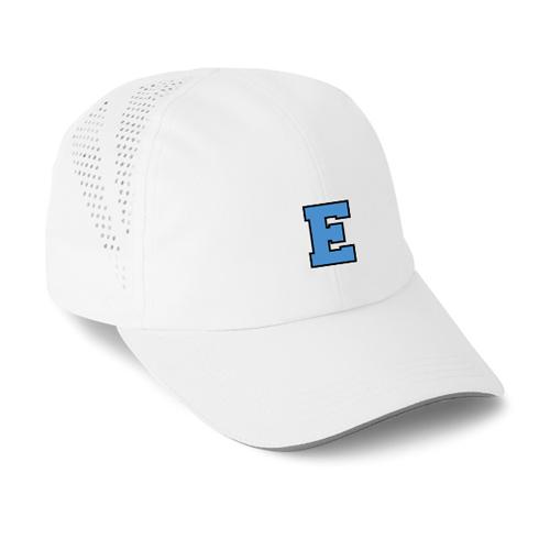 1758765d13b2a SME XC Nike Performance Baseball Cap – Vintage Logo – Navy – All ...