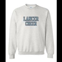 lancersheer