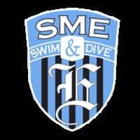 SME Boys Swim & Dive