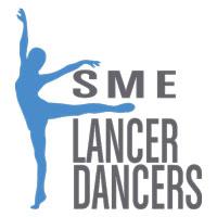 Lancer Dancer