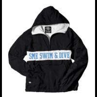 swim35