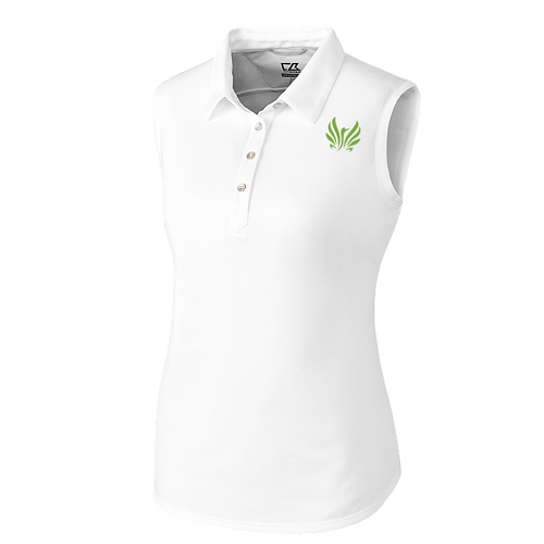 138c069968487 Home   Milburn Country Club   MCC Ladies Sleeveless Polo Shirt