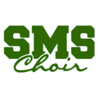 Shawnee Mission South Choir