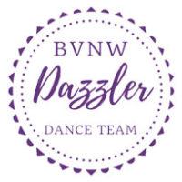 BVNW Dazzlers