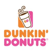 Dunkin' Donuts Gear