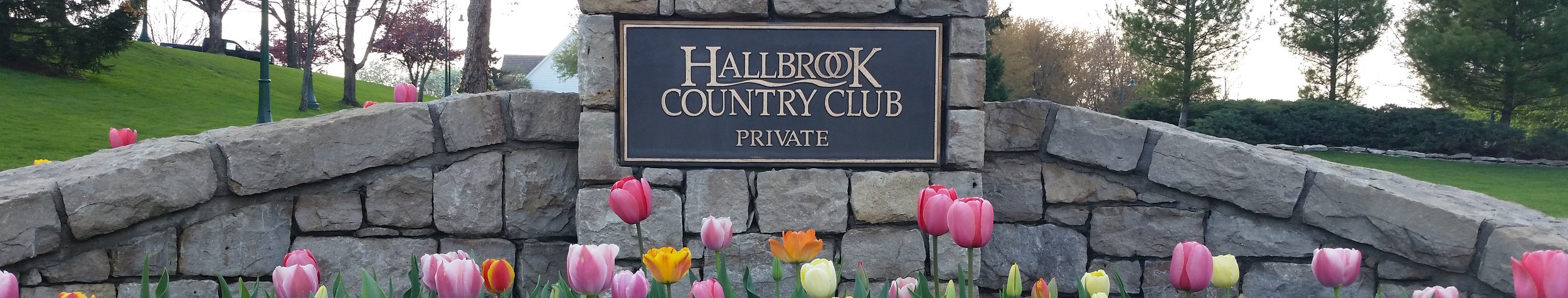 Hallbrook country club all things athletic for Dive bar shirt club promotion codes