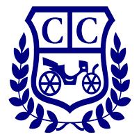 Carriage Club