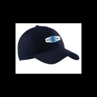 e9ba91aca SME XC Unisex 1/4 Zip Sweatshirt – Vintage Logo – Adult – Navy – All ...