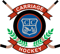 Carriage Club Hockey
