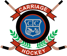 Carriage Club Hockey