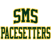 Shawnee Mission South Pace Setters