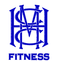 Mission Hills Country Club Fitness