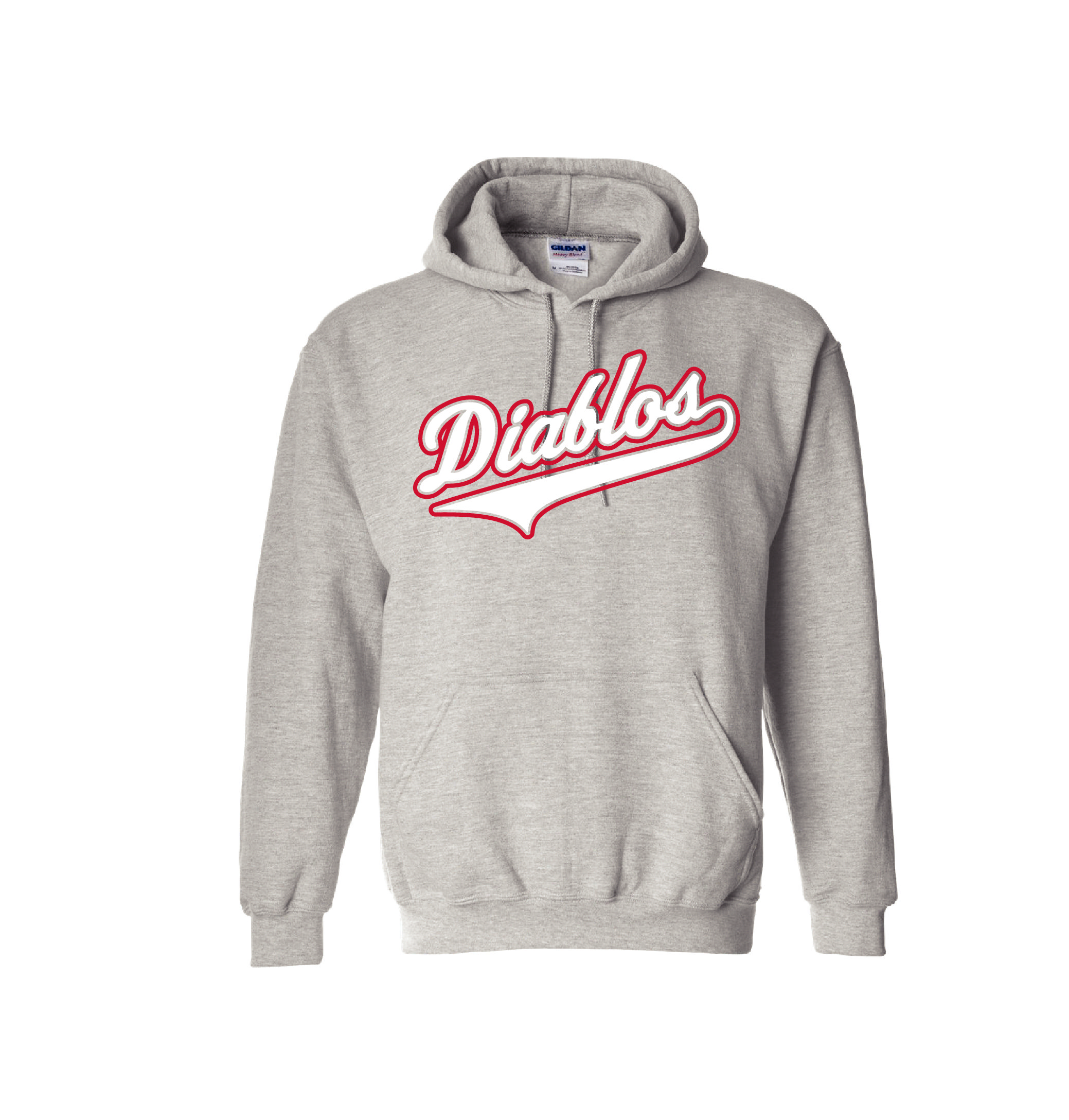 e1a995af7a28d Welcome to the Diablos   Rockets Baseball spiritwear webstore. If you need  ordering assistance