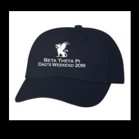8745179c3 Portfolio – All Things Athletic