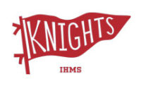 Indian Hills Middle School Spirit Wear