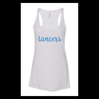 Lancer Mom