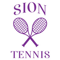SION TENNIS
