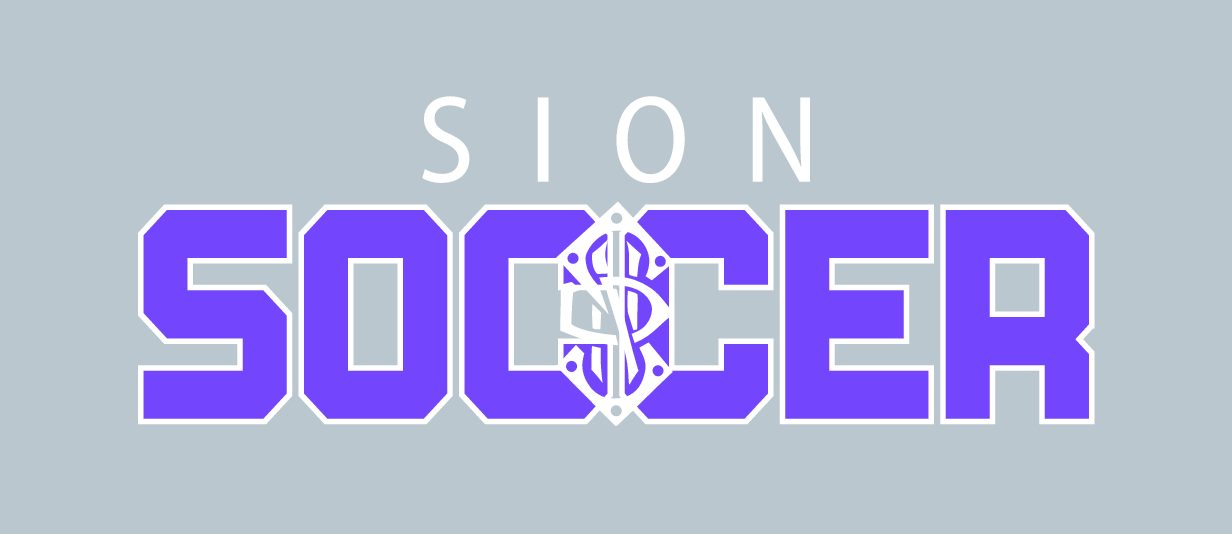 Sion Soccer