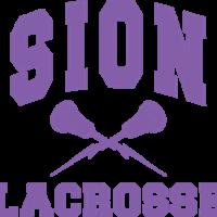Sion Lacrosse